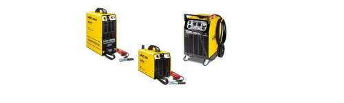 Plasma cutting equipments