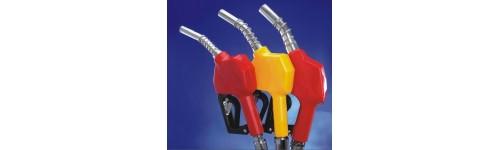 Fuel & Fuel Accessories