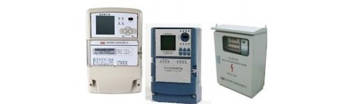 Metering Solutions