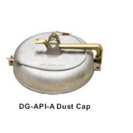 DG-API-A Dust Cap